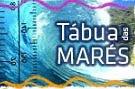 Tábua de Maré Ceará