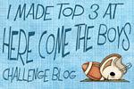 Top 5 October 2011