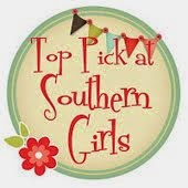 Southern Girls Top Pick (#91 & #102)