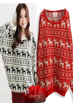 sweater rajutan wanita bandung