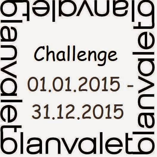 Neue Herausforderung ab Januar 2015: