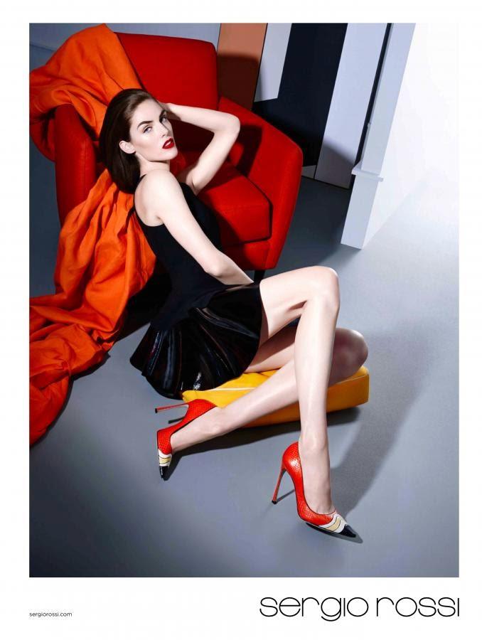 SergioRossi-Campañas-Elblogdepatricia-shoes-calzado-scarpe-calzature-zapatos