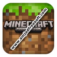 Minecraft � Pocket Edition v0.11.0 Build 8 Cracked APK free dowwnload [New]