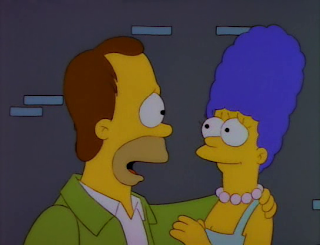 I Married Marge - Wikipedia