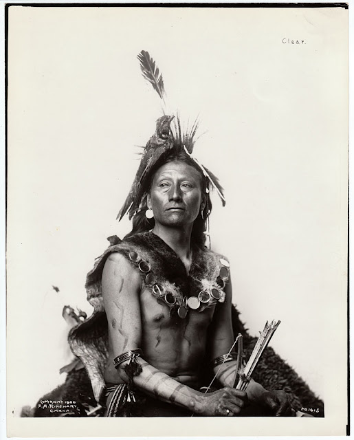 medicine men of oglala sioux indians of nebraska essay
