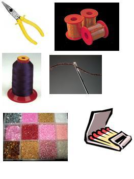 Herramientas de artesan a Herramientas artesanales