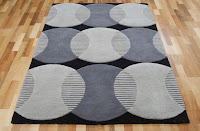 rug for home