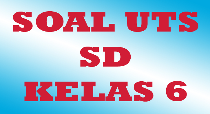 725 x 394 · 127 kB · jpeg, Download soal ukg guru kelas sd 2013
