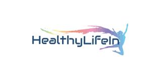 HealthyLifeIn