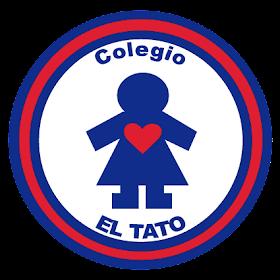 Colegio Primario El Tato