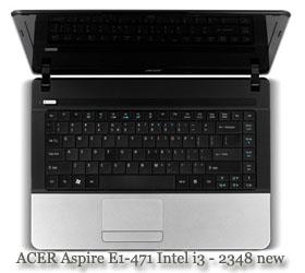 Gambar Acer Aspire E1-471