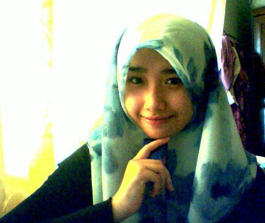 GADIS MALAYSIA YANG MIRIP YOONA GIRLS GENERATION (7 Gambar)