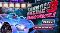 Turbo+Racing+3