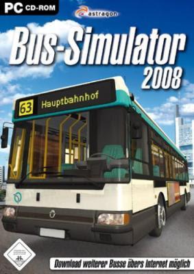 download pc games full bild 1 bus simulator ligne de bus bild 2 bus