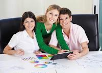 Dicas para ajudar você a ter um site de sucesso!