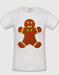 CoolPóló karácsonyi ajándék