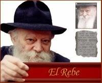 ¿QUIERES CONOCER EL JUDAÍSMO, O RETORNAR A ÉL?