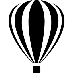 CorelCAD 2016.5 build 16.2.1.3056 Full Version