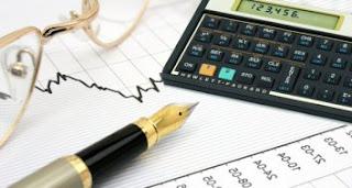 curso online grátis de matemática financeira com a HP12C