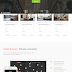 Best 53 WordPress Real Estate Themes and Templates