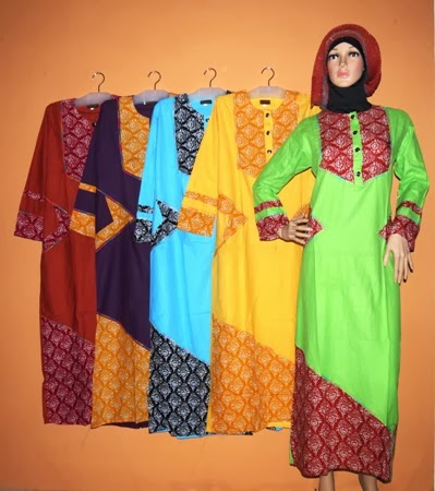 Baju Muslim Murah Tanah Abang Sidoarjo  Katakata Sms