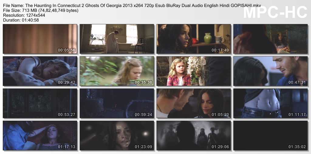 the haunting in connecticut 2 full movie download in hindi 720p