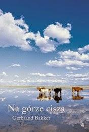 http://lubimyczytac.pl/ksiazka/211526/na-gorze-cisza