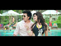 Video Song : Oh jaanemann do u know