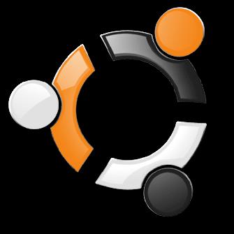 Самые популярные игры и приложения для Ubuntu за март 2012 (репозиторий UALinux)