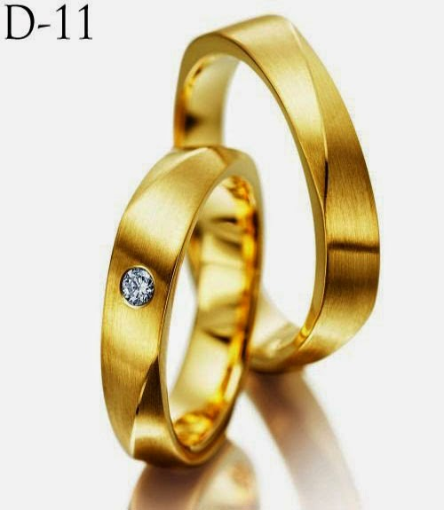 CINCIN COUPLE D-11