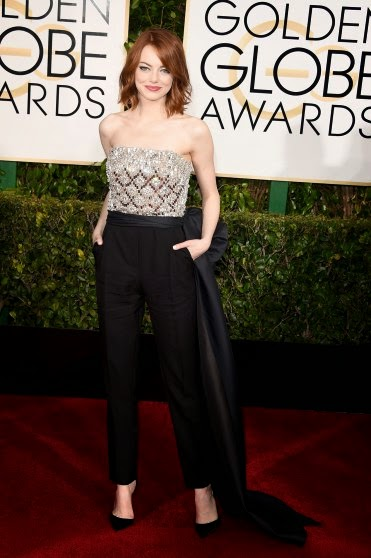 Emma-Stone-Golden-globes-2015-red-carpet