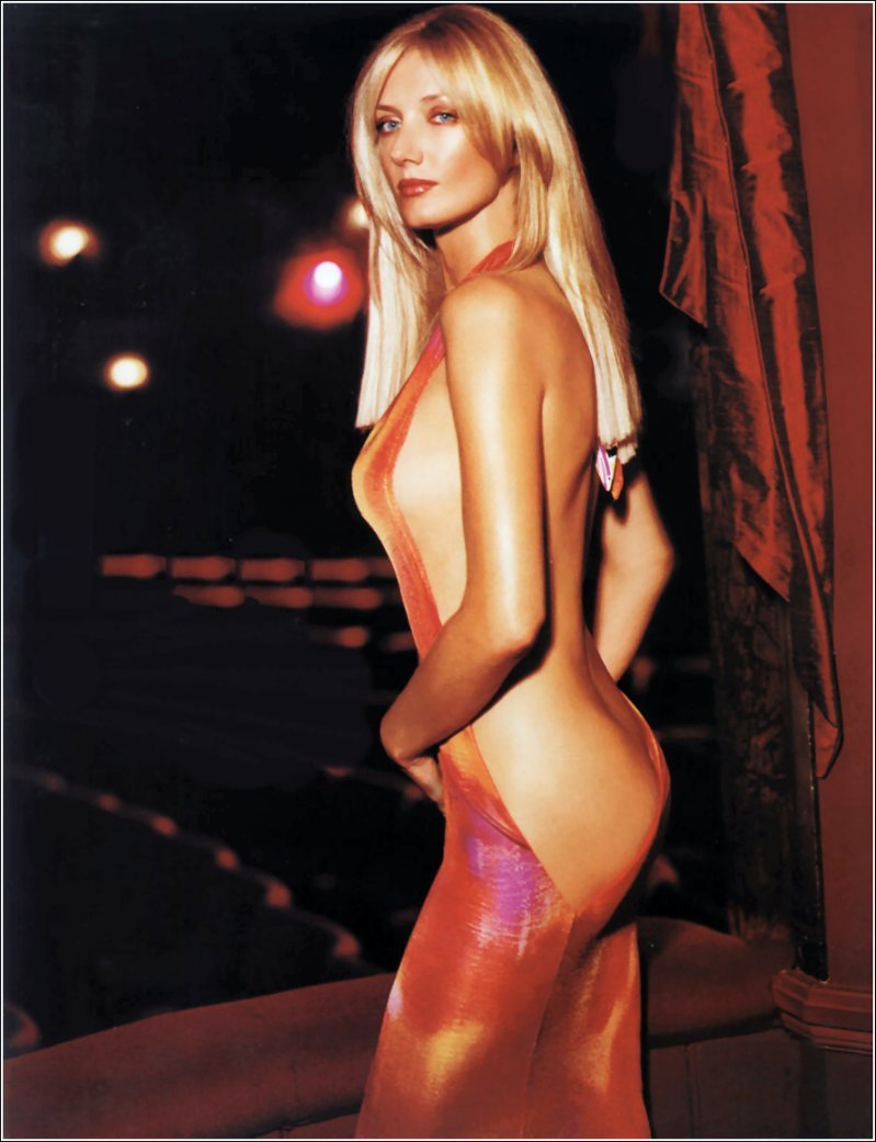 nude pics of joely richardson showing her vagina