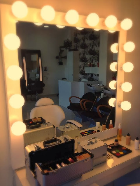 dekotipo design espejo camerino