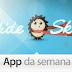 Wide Sky é o Aplicativo da Semana na App Store