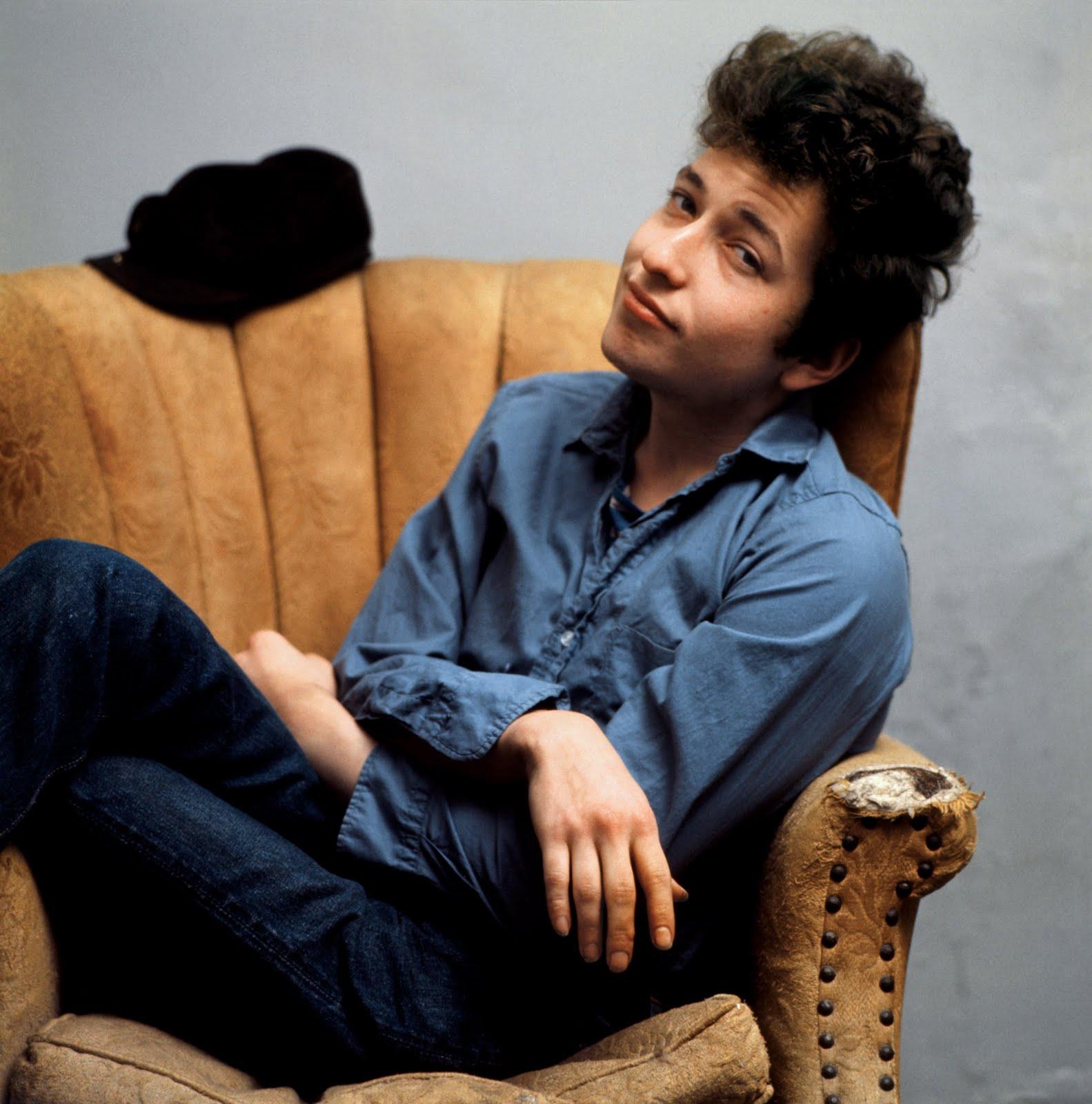 http://2.bp.blogspot.com/-0f4oZQriRpg/TjA0gRSNpBI/AAAAAAAAHvQ/sOZA9W04BiE/s1600/Bob-Dylan-COLOR3.jpg