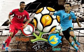Live Euro Channel Astro Arena Espn Supersport Saluran 801
