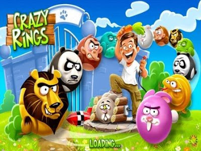 crazy rings mediafire download