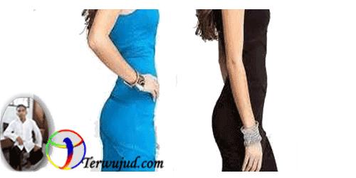 Langsing dan Berat badan