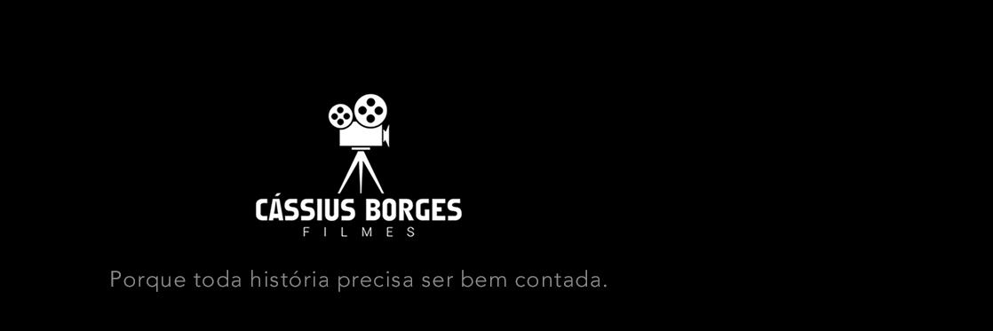 Cássius Borges Filmes