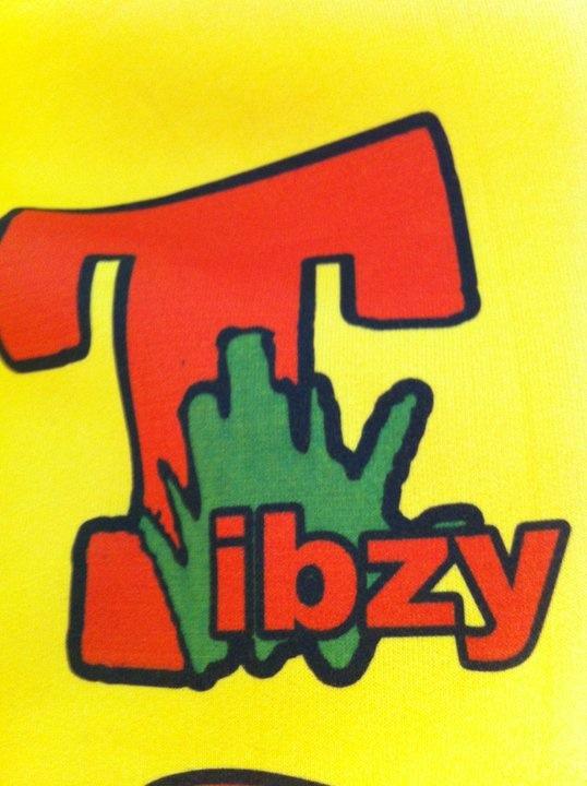TIBZY2