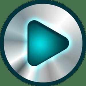 Скачать foobar2000 аудио проигрыватель бесплатно.