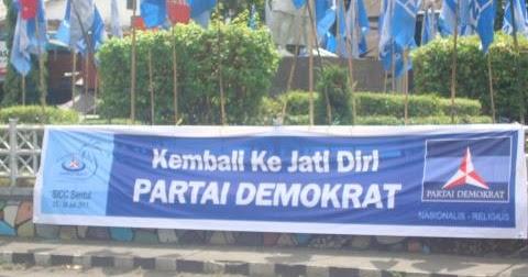Peraturan komisi pemilihan umum nomor 1 tahun 2013