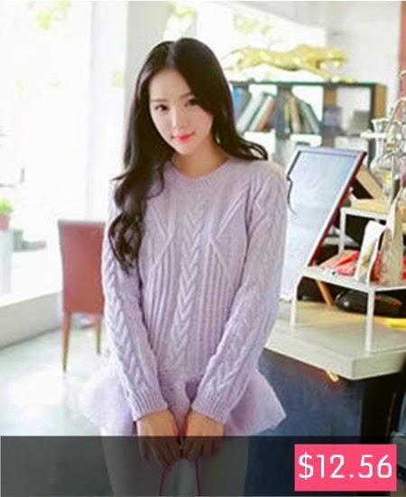 http://www.wholesale7.net/popular-elegant-knit-twist-ruffles-hem-round-neck-long-sleeve-sweater_p122375.html