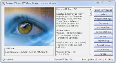 RemoveIT Pro v4- SE