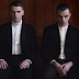 Hurts announce shows in London and Berlin
