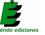 Editorial Éride