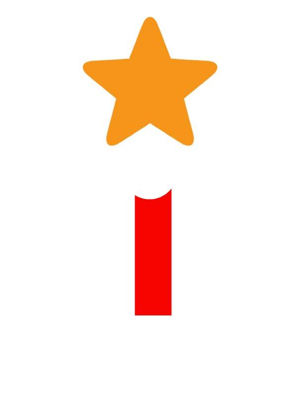 10 kb jpeg stencils shapes star shape template stencil stencilease com ...