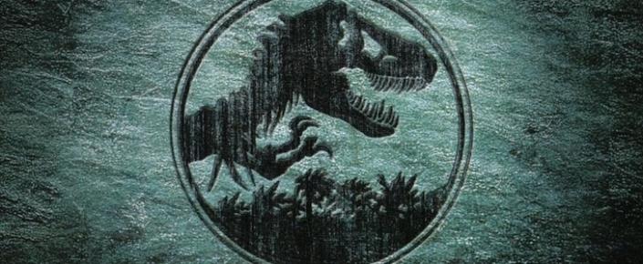 dinozor, jurassic park, tirex, raptor