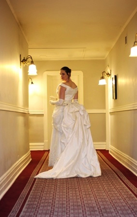 Victorian Wedding Dress Patterns 51 Epic Kalani us Victorian Inspired
