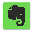 Evernote 5.8.6.7472 Free Download Latest 2015